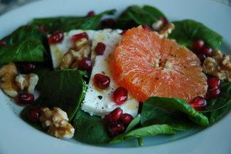 Antioxidant_salad