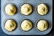 Tea_cupcakes