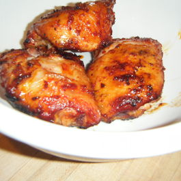 Korean_chicken_004