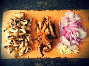 Chopped_mushrooms1
