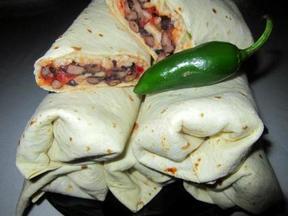 Copy_of_black_bean_jalapeno_burrito