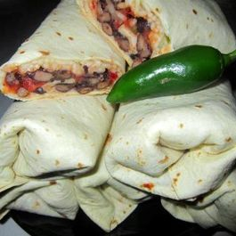 Copy_of_black_bean_jalapeno_burrito