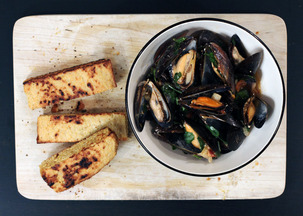 Spring-mussels_a