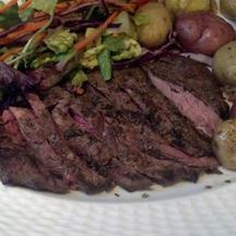 Garlic_and_herb_marinated_flat_iron_steak