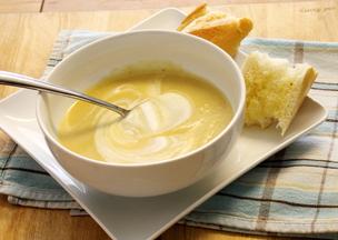 Potatocabbagesoup