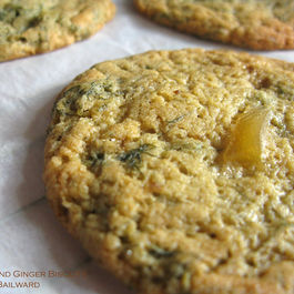 Fennel_and_ginger_biscuits_by_kate_bailward-2
