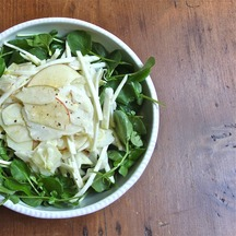 Raw_shaved_fennel__celery_root_and_apple_salad_with_buttermilk_dressing-600