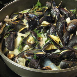 Coconut_fennel_mussles