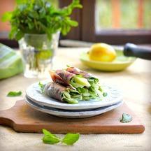 Prosciutto_roll_ups_tastefood