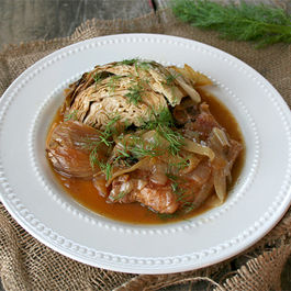 Pork_cabbage