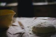 Bread_dough