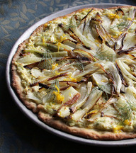 Fennel_pizzafinal