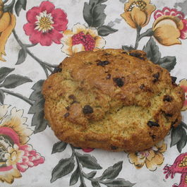 Img_3379_soda_bread_not_good_photobaked__52
