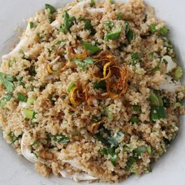 Toasted_couscous_salad
