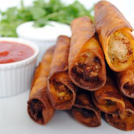 Chicken_taquitos2