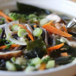 Miso-soup-shiitake-1-1024x682