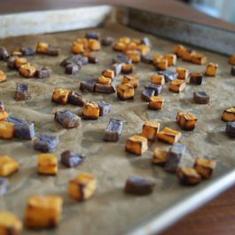 Sweet-potato-and-purple-potato-croutons-1024x685