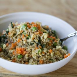 Homepage-quinoa-fried-rice-launch-diet-1024x682