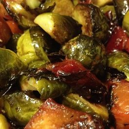 Honey_balsamic_brussels_sprouts_and_plums_-_feature_picture