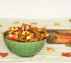 Candy_corn_chex_mix