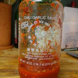Chili_garlic_sauce