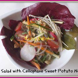 Asian_noodles__mango_salad_006ab