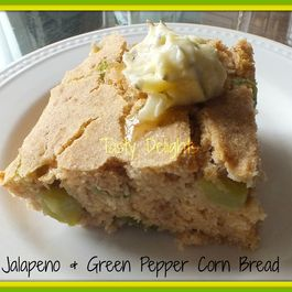 Jalepeno__green_pepper__cornbread__lemon_curd__ricotta__strudel__005a