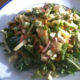 Raw_sushi_salad