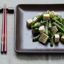 Asparagus_and_tofu_miso_dressing_fg__dailywaffle