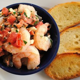 Greek_shrimp_bruschetta