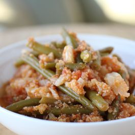 Cauliflower-green-beans-2
