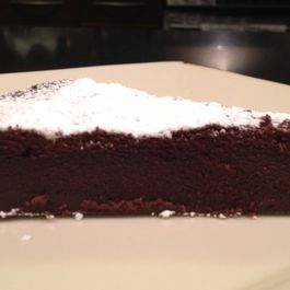 Silky-chocolate-cake-slice