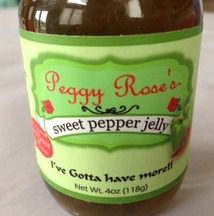 Peggy_rose_pepper_jelly