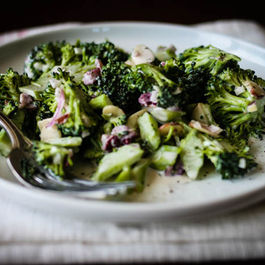 Broccoli_salad-5