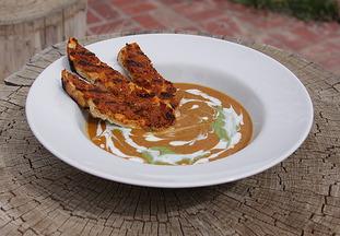 Chorizo_toast_soup2
