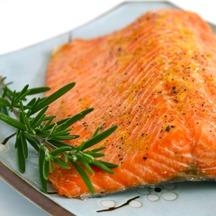Cedar_plank_salmon_cu