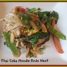 Asian_noodles__mango_salad_016a