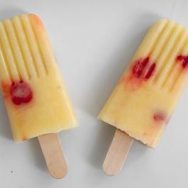Popsicles by oregon cassie