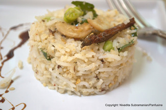 Coconut_rice