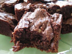 Pot_brownies