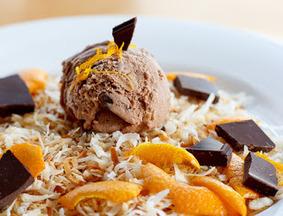 Toasted_coconut__orange____dark_chocolate_ice_cream