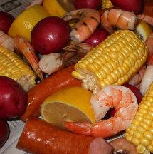 Shrimp_boil