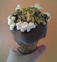 Sundae-ball-game-cone