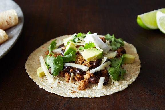 2013-0604_pork-tacos-304