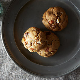 2013-0604_almond-choc-chip-cookies-011