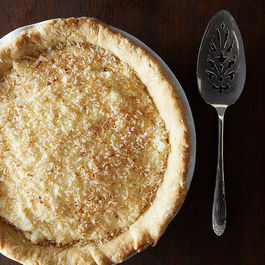 a pie a day keeps the doctor away