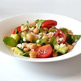 Salad_30_res
