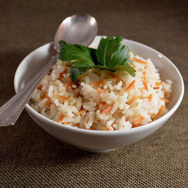 Rice_pilaf_2_res