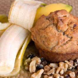 Full-perfectbananamuffin