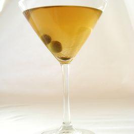 Mysticearl_martini._foodtracker-qr.com
